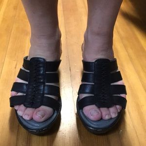 Hush Puppies Women's Sandals